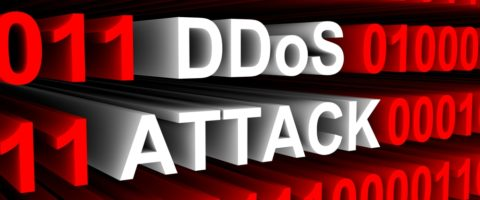 The Threat of DDoS Attacks and Botnet